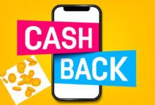 Photo of Quando arrivano i rimborsi del Cashback