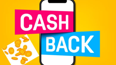Photo of Cos'è il Cashback e come è utile alle PMI italiane