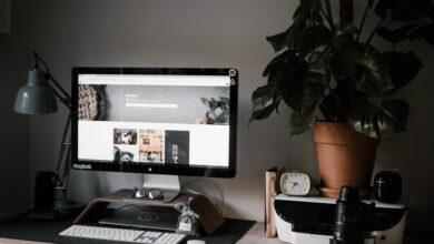 Photo of COVID-19 e aumento delle vendite online: è il momento di aprire un e-commerce