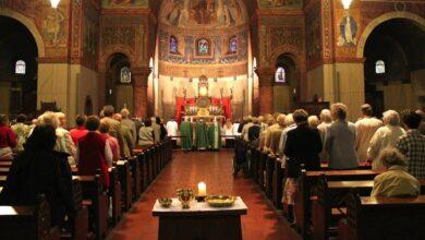 Photo of Perché è importante sostenere la Chiesa cattolica con le donazioni
