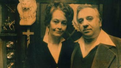Photo of Chi erano i coniugi Warren? Storia, casi più importanti, museo e film