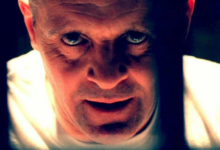 Photo of Hannibal Lecter, la vera storia dello psichiatra cannibale