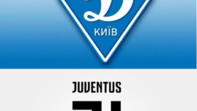Photo of Dinamo Kiev-Juventus: Probabili Formazioni e Diretta Tv (Champions League 2020-21)
