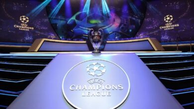 Photo of Gironi Champions League 2020-21: le avversarie delle italiane