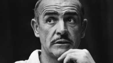 Photo of Chi era Sean Connery? Interpretò James Bond in 007