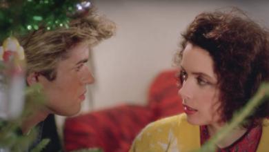 Photo of Last Christmas degli Wham: Significato, Testo, Traduzione e Video