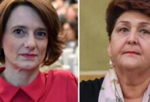 Photo of Crisi di Governo, dimesse le ministre di Italia Viva: cosa succede adesso?