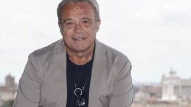 Photo of Claudio Amendola morto su Wikipedia ma è una fake news