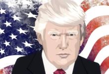 Photo of Impeachment o rimozione con il 25esimo emendamento per Trump?