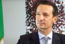Photo of Chi era Luca Attanasio? Ambasciatore italiano in Congo ucciso in un attacco