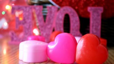 Photo of Le migliori frasi da dedicare a San Valentino 2021