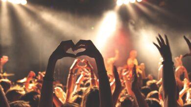 Photo of Il potere della musica e i suoi effetti sulla mente