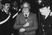 Photo of Morto Raffaele Cutolo, boss della Camorra