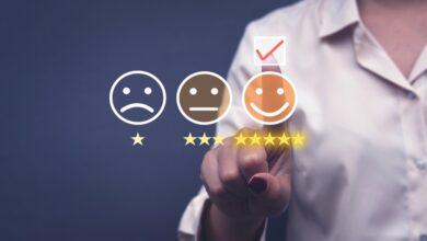 Photo of L'importanza di creare un legame cliente-azienda tramite le recensioni online