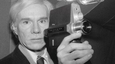 Photo of Film di Andy Warhol disponibili su Prime Video: Titoli e Consigli