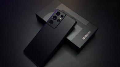 Photo of I migliori smartphone del 2021: la nostra scelta tra gli ultimi modelli