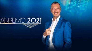 Photo of Sanremo 2021, Anticipazioni Prima Serata: ospiti, cantanti e curiosità