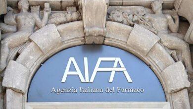 Photo of Sito ufficiale AIFA, il portale aifa.gov.it va ko