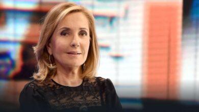 Photo of Chi è Barbara Palombelli? Età, Stipendio, Figli, Orientamento Politico