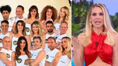 Photo of Quanto guadagnano i concorrenti all'Isola dei Famosi?