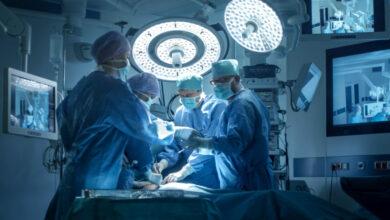 Photo of Tumori del mediastino: sintomi e trattamenti di questa molteplice varietà di neoplasia
