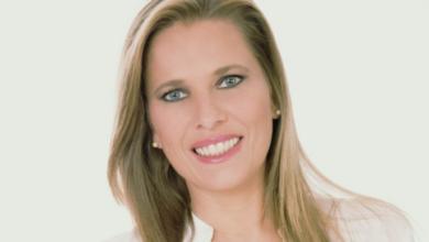 Photo of Chi è Laura Freddi? Età, Peso, Altezza, Figlia, Compagno e Instagram