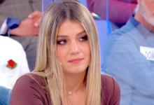 Photo of Chi è Carolina, corteggiatrice di Uomini e Donne? Età, cognome e Instagram