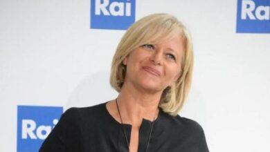 Photo of Chi è Donatella Bianchi? Età, Marito e Altezza della presidente del WWF