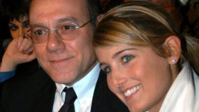 Photo of Chi è Giulia Verdone? Instagram, Wiki e Fidanzato