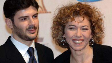 Photo of Matrimonio tra Irene Pivetti e Alberto Brambilla: perché si sono lasciati?