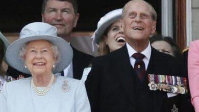 Photo of Perché il Principe Filippo non è Re di Inghilterra?
