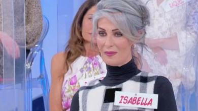 Photo of Chi è Isabella Ricci? Instagram, età, Ravenna, lavoro e Uomini e Donne