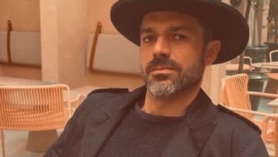 Photo of Chi è Luca Argentero? Età, altezza, Instagram, fidanzata e Grande Fratello