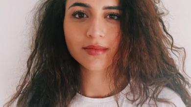 Photo of Chi è Sara Daniele? Instagram, Laurea, Fidanzato, Età, Lavoro e Sanremo