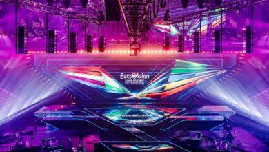 Photo of Eurovision Song Contest 2021: date, cantanti e dove vederlo in TV