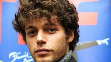 Photo of Chi è Ludovico Tersigni? Attore e Conduttore di X Factor