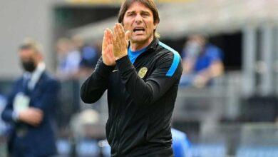 Photo of Conte non è più l'allenatore dell'Inter? Ultime notizie in casa nerazzurra