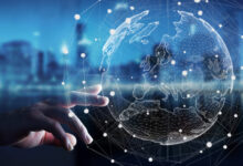 Photo of Sviluppo e digitalizzazione… semplice a parole!