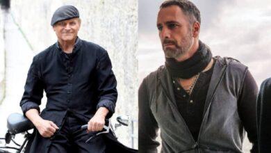 Photo of Don Matteo, Terence Hill lascia la serie: Raoul Bova nuovo protagonista?