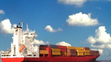 Photo of EGO International, il futuro dell'internazionalizzazione