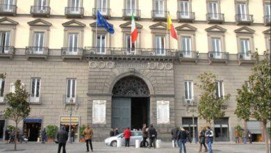 Photo of Elezioni Comunali Napoli 2021, PD e M5S alleati: chi è il candidato?