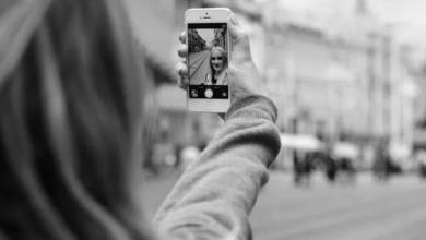 Photo of Cos'è il narcisismo patologico? Significato, sintomi, caratteristiche e cura