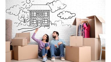 Photo of Migliori Prestiti Online: quali sono e come riconoscerli