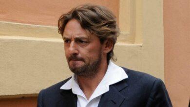 Photo of Beppe Signori riabilitato dopo l'assoluzione  Calcioscommesse