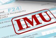 Photo of Scadenza IMU 2021 di giugno: quando si paga e importi