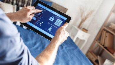 Photo of Smart Home, controllare tutto con un'app è possibile