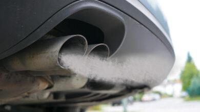 Photo of Filtri Auto: a cosa servono e perché è fondamentali cambiarli periodicamente