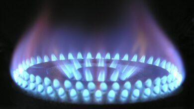 Photo of Offerte Gas, come scegliere il proprio fornitore