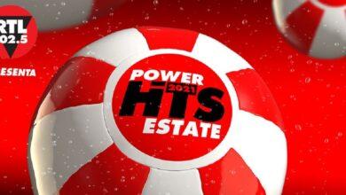 Photo of RTL Power Hits Estate 2021: cantanti, ospiti e dove vederlo in TV