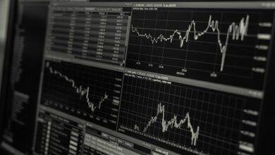 Photo of Quali sono le migliori piattaforme di trading online?